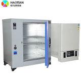 赣州可程式高温烤箱,sus304不锈钢高温烤箱