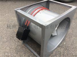 铝合金材质烟叶烘烤风机, 水产品烘烤风机