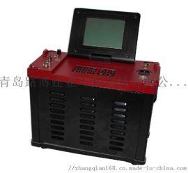 路博LB-70D 自动烟尘烟气测试仪 国标法