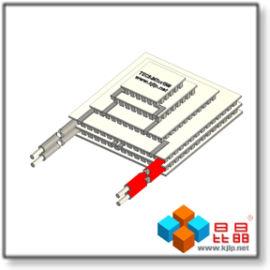 TEC5-247xx1540半导体致冷片/制冷片