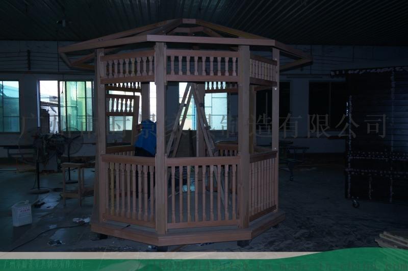 广州售 亭设计,生产,服务--找户外时景家具