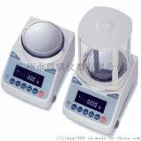 日本AND电子天平FX-2000i使用方法