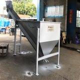 不鏽鋼砂水分離器LSSF 廠家定製