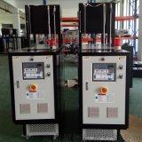 臨沂導熱油電加熱爐廠家,臨沂電加熱導熱油加熱器廠家