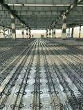 鋼結構,鋼結構工程,鋼結構價格,鋼結構廠家
