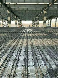 钢结构,钢结构工程,钢结构价格,钢结构厂家