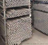 信阳盘扣架钢支撑贝雷架工字钢平面圆柱护栏钢模板租赁