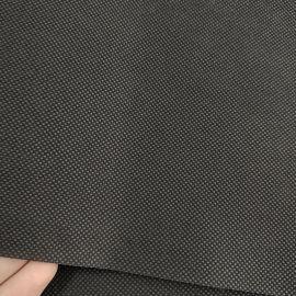 無紡布厂家 pp纺粘無紡布白色60g80g沙发底布