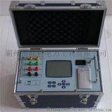 供应一级承试电力资质升级在线电流监测电流表校验仪