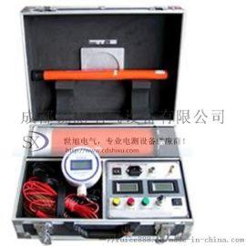 直流高压发生器120KV2MA承装修试