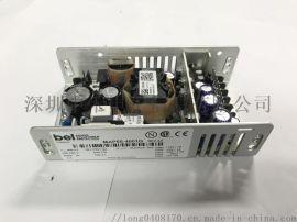 供应 MAP55-4001G 开关电源 Bel Power Solutions