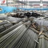 碳鋼精密管 軸承精密管 消磁精密鋼管廠家