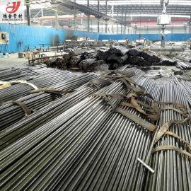 碳钢精密管 轴承精密管 消磁精密钢管厂家