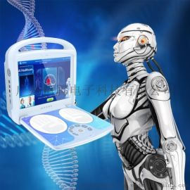 身体智能健康仪 美容院健康检测仪 便携智能健康仪