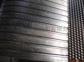 加工橡胶板,来料加工,长城橡胶,橡胶板工厂