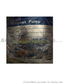 易威奇MX-F251CV5-2耐酸碱磁力泵