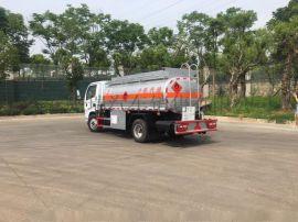 五吨油罐车,低价处理