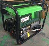 柴油發電焊機500A