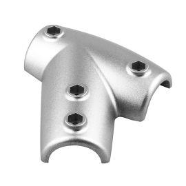 精密铸造厂提供智能家居清洁设备铝压铸配件