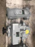 【供應】A6VE80EP4D/63W-VAL02700B液壓泵