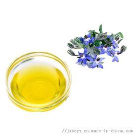 **植物基础油 琉璃苣油 日用化妆品原料 基底油