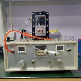 ipx6防水性测试设备