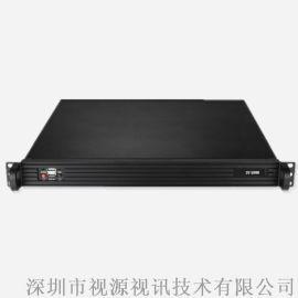 视频会议录播服务器SY-S980