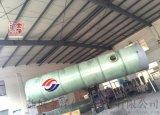 無錫一體化污水泵站 設備運行方式