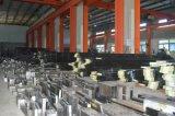 供應大同DC53模具鋼,進口冷作模具鋼