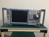 罗德与施瓦茨FSV30维修频谱分析仪
