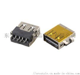 MICRO /USB   USB端子/连接器