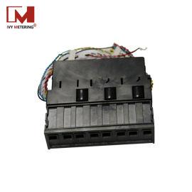 一体式设计智能电表继电器计量**通断迅速继电器