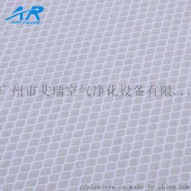 板式初效空气过滤器板式过滤器