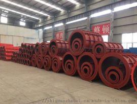 广西水泥制管设备生产厂家-水泥制管模具专业供应商