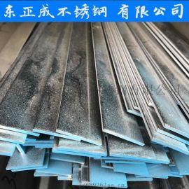 四川不锈钢角钢报价,等边304不锈钢角钢现货