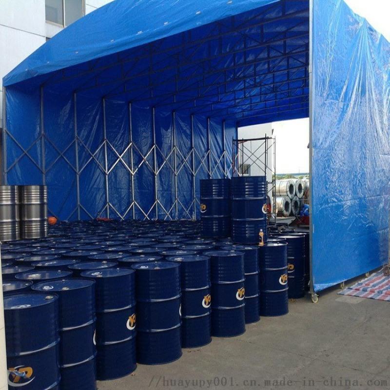 深圳福永维修推拉蓬,手摇伸缩蓬,电动雨蓬,帆布雨篷