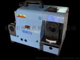 台湾坤钲钻头研磨机YD0832