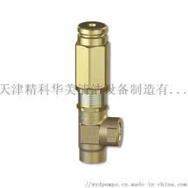 供应VS310意大利原装进口安全阀