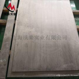 超耐腐蚀材料HastelloyB-2无缝管性能