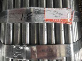 天津牛头牌镀锌管6分-1寸-1.5寸-2寸
