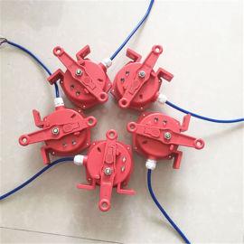 HFKLT2-S1双向电源开关/拉绳开关