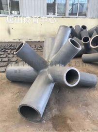 大型铸钢厂 铸钢节点生产制造 钢结构铸钢件 大型铸钢厂铸钢件 5吨以上铸钢件制造