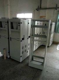 供应不锈钢外壳钣金加工
