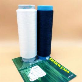ibamboo、黑竹碳纤维、竹碳纱线、竹碳手套
