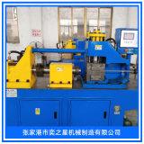 手動縮管機 液壓縮管機