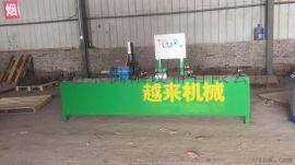 江苏钢管自动焊接机 焊管机