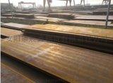 南京Q345GJC-Z15高建钢生产商