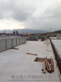 佛山专业搭建钢结构厂房