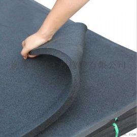 聚乙烯闭孔泡沫板 塑料泡沫板 沥青木丝板