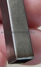 不锈钢毛细盘管